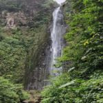 riviere foret cascades excursions